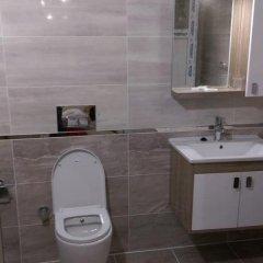 Отель Rose Pension Patara ванная фото 2