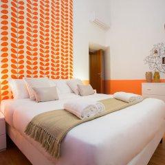 Отель Sweet Inn Apartments - Ambrogio Италия, Рим - отзывы, цены и фото номеров - забронировать отель Sweet Inn Apartments - Ambrogio онлайн фото 16