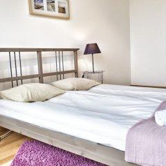 Отель ApartmentsApart Brussels Бельгия, Брюссель - 1 отзыв об отеле, цены и фото номеров - забронировать отель ApartmentsApart Brussels онлайн фото 15