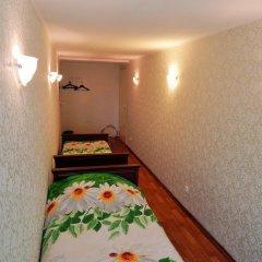 Гостиница Komnaty na Nevskom Prospekte сауна
