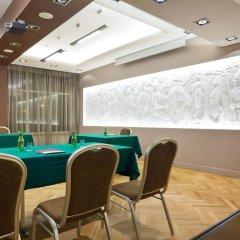 Отель Ikar Польша, Познань - 2 отзыва об отеле, цены и фото номеров - забронировать отель Ikar онлайн фото 8