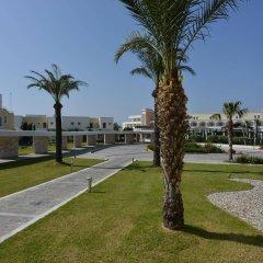 Отель Neptune Hotels Resort and Spa Греция, Калимнос - отзывы, цены и фото номеров - забронировать отель Neptune Hotels Resort and Spa онлайн