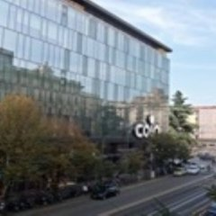 Отель B&B Milano House Италия, Милан - отзывы, цены и фото номеров - забронировать отель B&B Milano House онлайн балкон