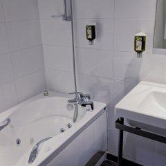 Отель Le Phénix Hôtel Франция, Лион - отзывы, цены и фото номеров - забронировать отель Le Phénix Hôtel онлайн спа фото 2