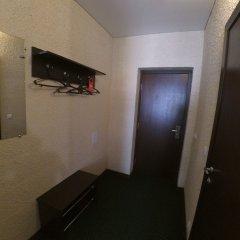 Гостиница Подворье в Туле - забронировать гостиницу Подворье, цены и фото номеров Тула в номере фото 2