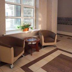 Гостиница Триумф Казахстан, Нур-Султан - отзывы, цены и фото номеров - забронировать гостиницу Триумф онлайн комната для гостей