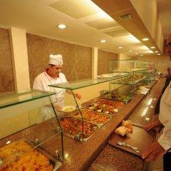 Serra Otel Турция, Селиме - отзывы, цены и фото номеров - забронировать отель Serra Otel онлайн фото 7