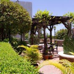 Отель Crown Regency Residences - Cebu фото 9