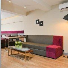 Spil Suites Турция, Измир - отзывы, цены и фото номеров - забронировать отель Spil Suites онлайн развлечения