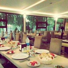 GÖZLEK THERMAL Турция, Амасья - отзывы, цены и фото номеров - забронировать отель GÖZLEK THERMAL онлайн питание