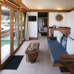 Отель Koro Sun Resort Савусаву фото 7