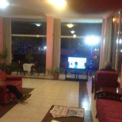 Hotel Beyhan интерьер отеля фото 3
