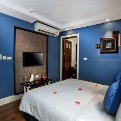 O'Gallery Premier Hotel & Spa детские мероприятия