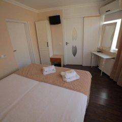 Hotel Rose Bouquets Стамбул комната для гостей фото 2