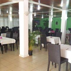 Отель Hexagon International Hotel Фиджи, Вити-Леву - отзывы, цены и фото номеров - забронировать отель Hexagon International Hotel онлайн фото 3