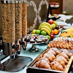 Friday Hotel питание фото 3