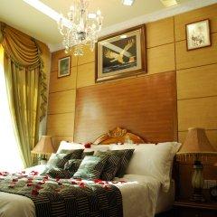 Loona Hotel спа фото 2