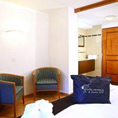 Отель Hemizeus Швейцария, Церматт - отзывы, цены и фото номеров - забронировать отель Hemizeus онлайн удобства в номере