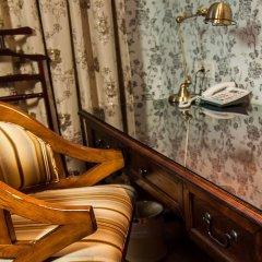 Гостиница Seven Seas Украина, Одесса - отзывы, цены и фото номеров - забронировать гостиницу Seven Seas онлайн развлечения