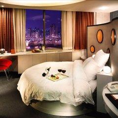 Отель Riviera Южная Корея, Сеул - 1 отзыв об отеле, цены и фото номеров - забронировать отель Riviera онлайн детские мероприятия
