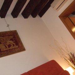 Отель 2960 Ca' Frari Италия, Венеция - отзывы, цены и фото номеров - забронировать отель 2960 Ca' Frari онлайн фото 2