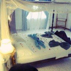 Отель Bougain Villa Шри-Ланка, Берувела - отзывы, цены и фото номеров - забронировать отель Bougain Villa онлайн помещение для мероприятий