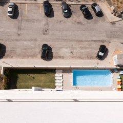 Отель Studio 17 Atlantichotels Португалия, Портимао - 4 отзыва об отеле, цены и фото номеров - забронировать отель Studio 17 Atlantichotels онлайн помещение для мероприятий фото 2