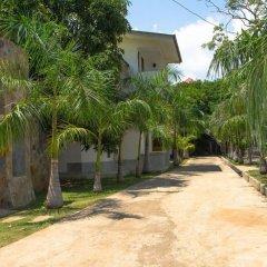 Отель The Kent Шри-Ланка, Тиссамахарама - отзывы, цены и фото номеров - забронировать отель The Kent онлайн фото 2