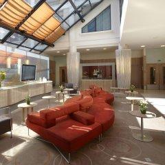 Отель Citadines Saint-Germain-des-Prés Paris Франция, Париж - 4 отзыва об отеле, цены и фото номеров - забронировать отель Citadines Saint-Germain-des-Prés Paris онлайн интерьер отеля фото 2