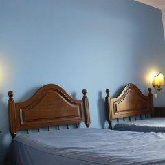 Hotel Marina комната для гостей фото 2