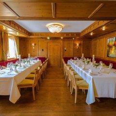 Отель Kandler Германия, Обердинг - отзывы, цены и фото номеров - забронировать отель Kandler онлайн помещение для мероприятий фото 8