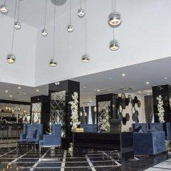 Prestige Hotel and Aquapark Золотые пески спа