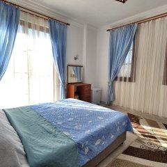 KAY7500 Villa Defne 3 Bedrooms Турция, Кесилер - отзывы, цены и фото номеров - забронировать отель KAY7500 Villa Defne 3 Bedrooms онлайн комната для гостей фото 4