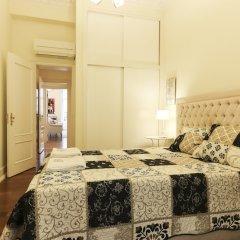 Отель Downtown Premium by Homing комната для гостей фото 2