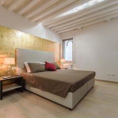 Отель Cà Del Tentor Италия, Венеция - отзывы, цены и фото номеров - забронировать отель Cà Del Tentor онлайн комната для гостей фото 5