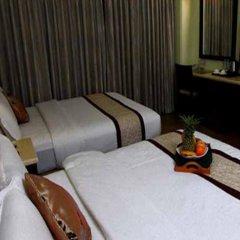 Отель Diamond Suites And Residences Филиппины, Лапу-Лапу - 1 отзыв об отеле, цены и фото номеров - забронировать отель Diamond Suites And Residences онлайн в номере