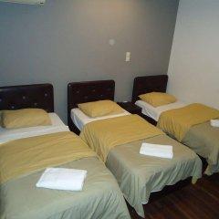 Отель Cosmopolit комната для гостей фото 2