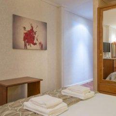 Отель Diana Hotel Греция, Закинф - отзывы, цены и фото номеров - забронировать отель Diana Hotel онлайн фото 7