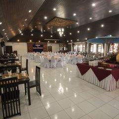 Отель Luckswan Resort фото 2