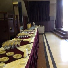 Kanaan Group Hotel in Baalbek, Lebanon from 128$, photos, reviews - zenhotels.com meals photo 2