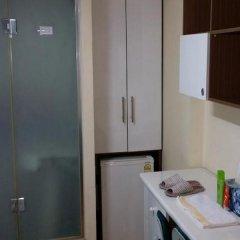Отель Gangnam Hub Residence удобства в номере фото 2