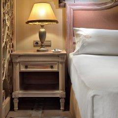 Gran Hotel Atlantis Bahia Real G.L. удобства в номере фото 2