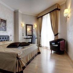Отель Panoramic Hotel Plaza Италия, Абано-Терме - 6 отзывов об отеле, цены и фото номеров - забронировать отель Panoramic Hotel Plaza онлайн комната для гостей