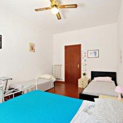 Отель Stairs of Trastevere комната для гостей фото 4