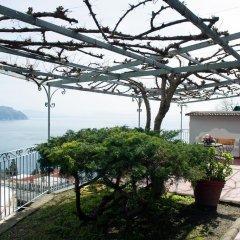 Отель Holiday In Amalfi Италия, Амальфи - отзывы, цены и фото номеров - забронировать отель Holiday In Amalfi онлайн фото 12