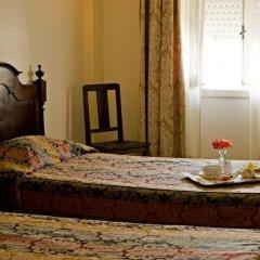Отель Grande Hotel de Paris Португалия, Порту - 1 отзыв об отеле, цены и фото номеров - забронировать отель Grande Hotel de Paris онлайн фото 11
