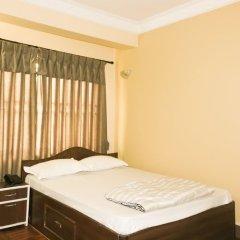 Отель Lekali Homes Непал, Катманду - отзывы, цены и фото номеров - забронировать отель Lekali Homes онлайн детские мероприятия фото 2