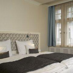Отель Atlantic Palace Чехия, Карловы Вары - 1 отзыв об отеле, цены и фото номеров - забронировать отель Atlantic Palace онлайн комната для гостей фото 3