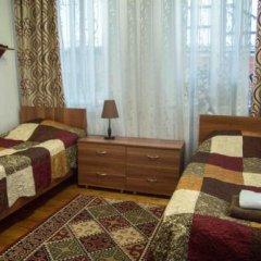 Отель Sweet House Guest house Кыргызстан, Каракол - отзывы, цены и фото номеров - забронировать отель Sweet House Guest house онлайн детские мероприятия фото 2