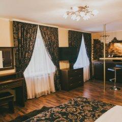 Гостиница Диамант в Москве - забронировать гостиницу Диамант, цены и фото номеров Москва фото 2